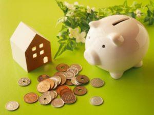 1週間一万円生活で楽しく節約してお金を貯める。