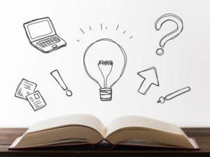 忙しい方がアイデアが浮かび行動的になる